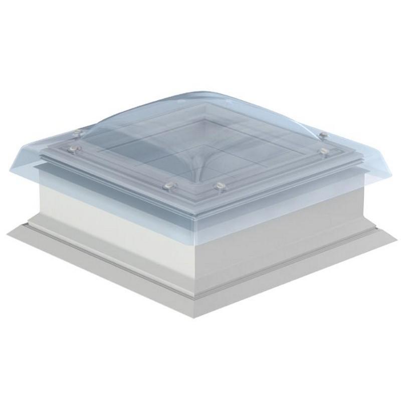 velux flat roof sun tunnel. Black Bedroom Furniture Sets. Home Design Ideas