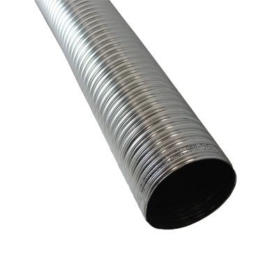 Chimney Flue Systems Twin Wall Flexible Flue Liners Amp Pipes