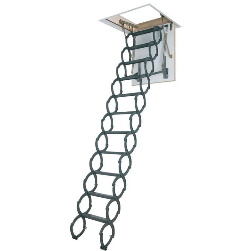 Loft Ladders Uk Amp Folding Loft Ladders