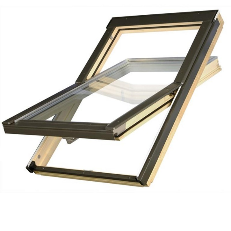 cheap velux roof windows skylights for flat roofs. Black Bedroom Furniture Sets. Home Design Ideas