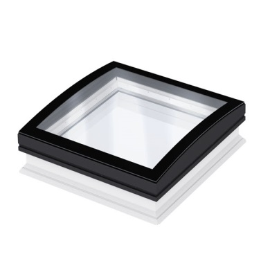 VELUX® Flat Roof Products