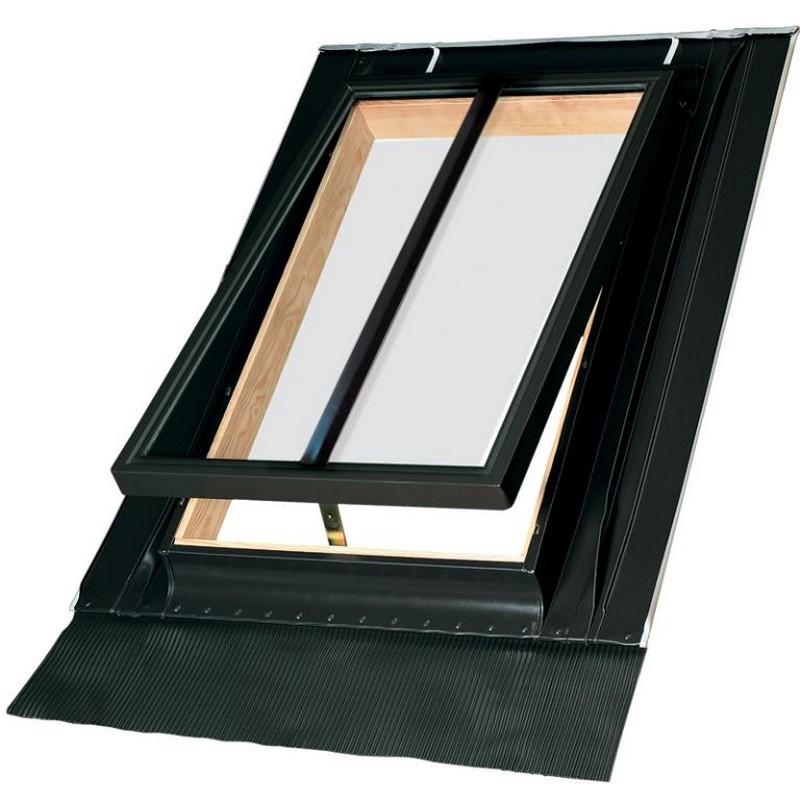 Fakro Conservation Skylight Wgi C