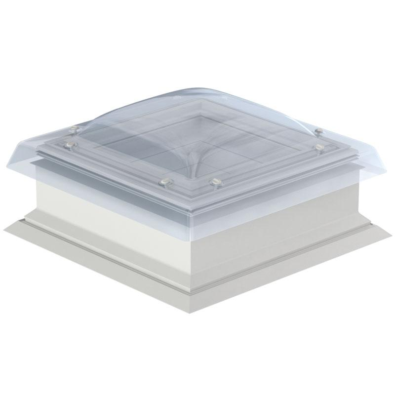 Velux Fixed Roof Dome Cfp