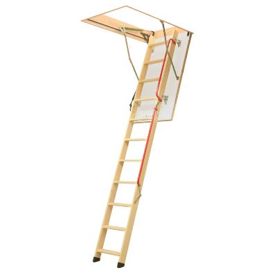 loft-ladder-double-handrail.jpg
