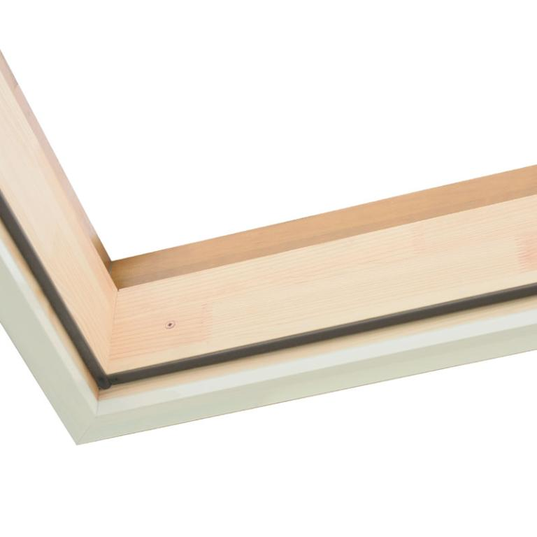 Loft Ladder PVC Architrave LXL-PVC